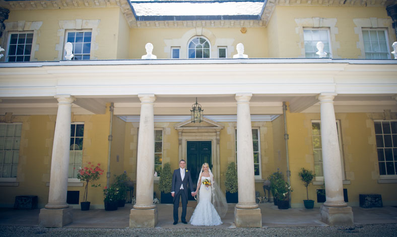 castle-hill-wedding-becky-and-andy.jpg
